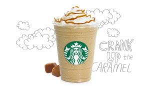 copy dari *http://www.frappuccino.asia